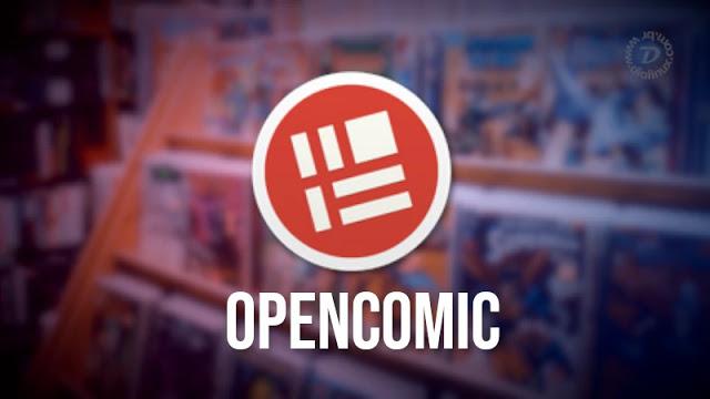mang-hq-comic-reader-opencomic-comic-cbz-cbr-linux-windows-snap-rpm-deb-ubuntu-fedora-mint-deepin-debian