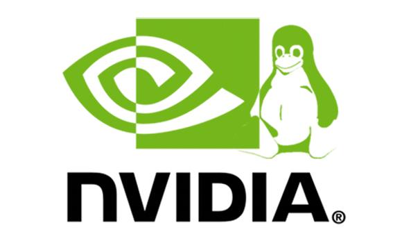 NVidia on Linux