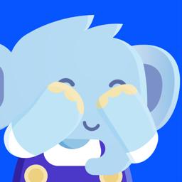 Jumbo app icon: Privacy + Security