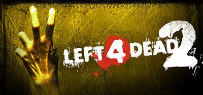 L4D2 on Linux