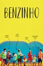 Movie Cover Benzinho