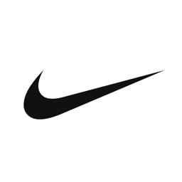 Nike app icon