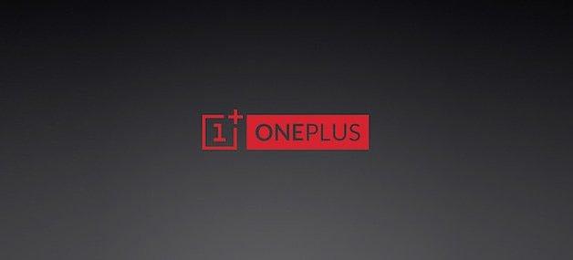 oneplus logo twitter