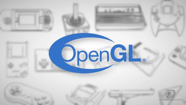 opengl-emulator-dolphin-citra-yuzu-nintendo-3ds-processor-multithreading-multiprocessor