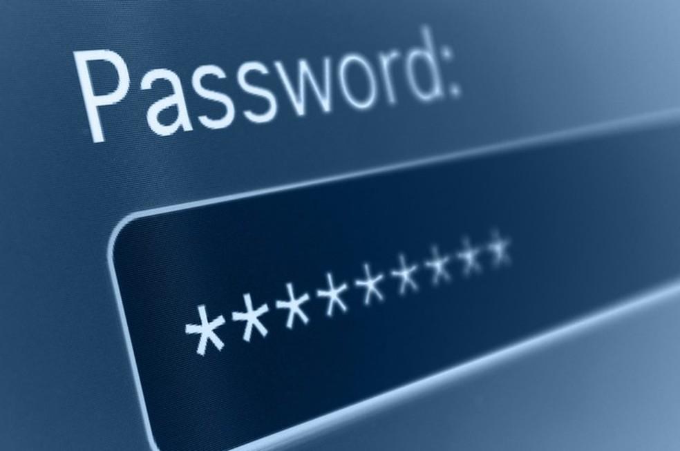 Total 26.42 million password hits sites worldwide Photo: Pond5