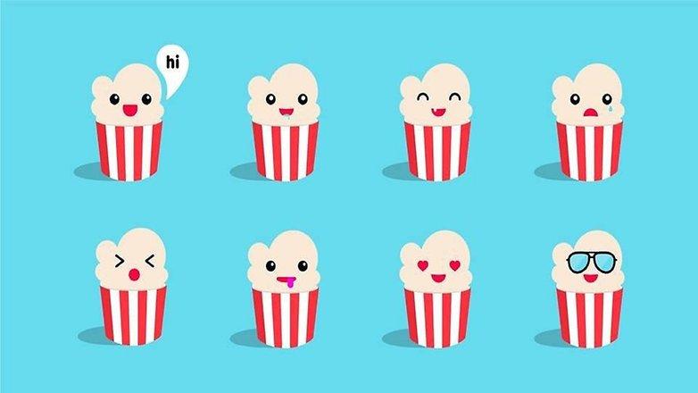 popcorn moods 2