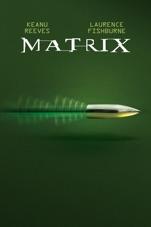 Poster Matrix