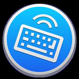 1Keyboard app icon