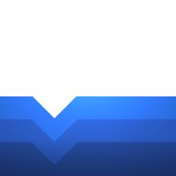 Convertible: Unit Converter app icon