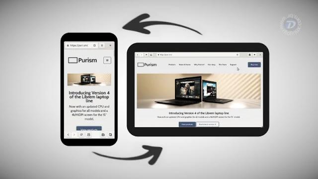 purism-pureos-convergent-linux-mobile-desktop