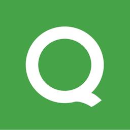 Qardio Heart Health app icon