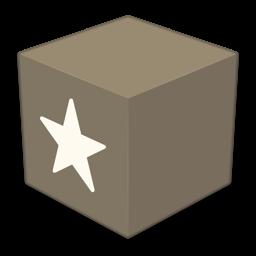 Reeder 4 app icon