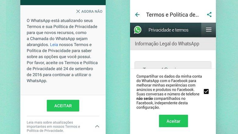 facebook whatsapp method 1