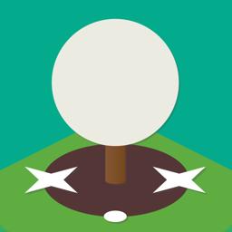 Nanuleu app icon