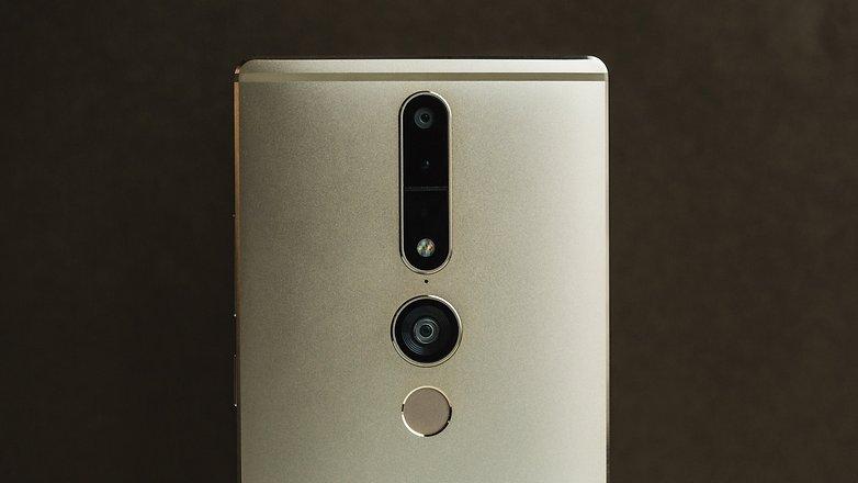 AndroidPIT lenovo phab 2 pro tof camera 4461