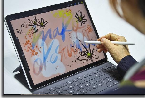 buy apple pencil motifs