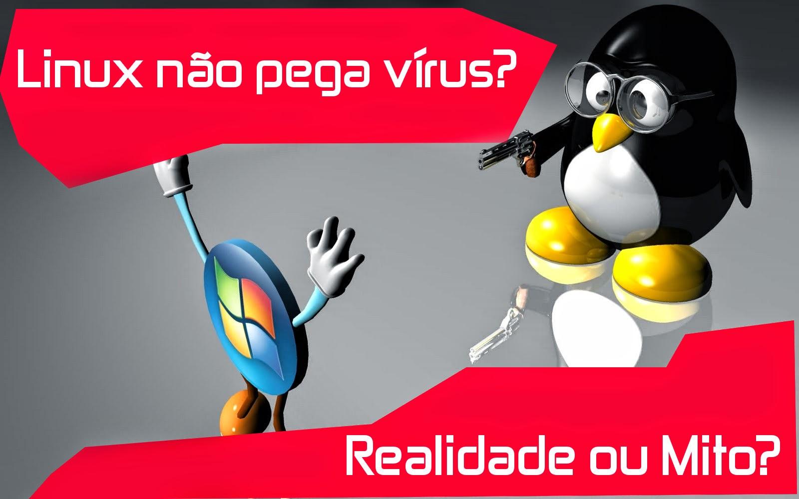 linux-dont-get-virus-en