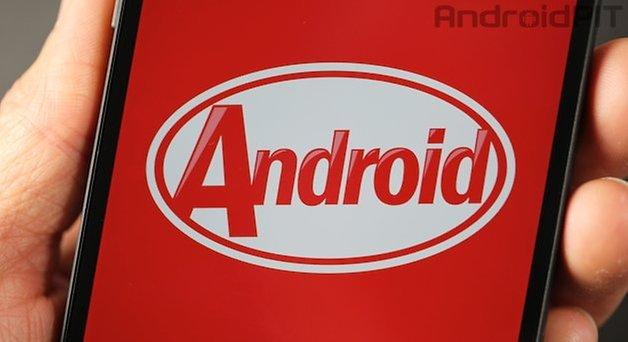 AndroidPITBlackFriday