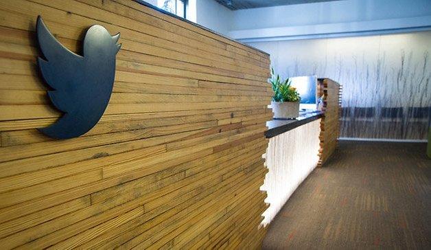 twitter office logo