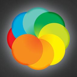 Lapse It app icon