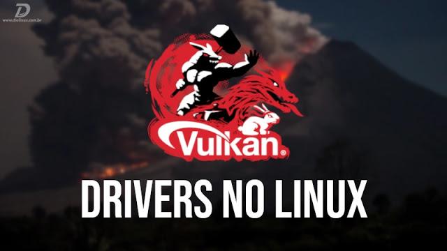 os-drivers-vulkan-to-amd-no-linux