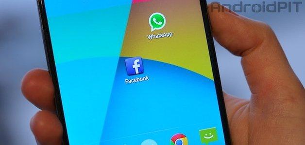 Whatsapp Brazil