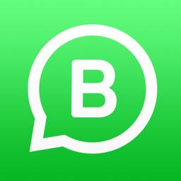 WhatsApp Business app icon