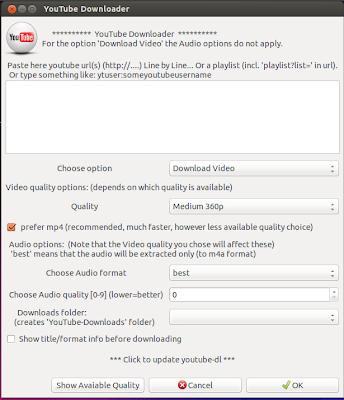 youtube-download-videos-ubuntu
