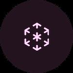ARKit icon on iOS 13