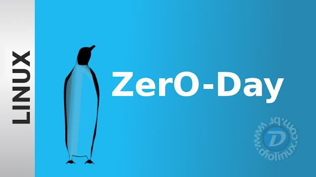 Linux Zero Day