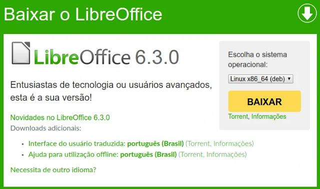 libreoffice-office-spreadsheet-document-presentation-slide-deb