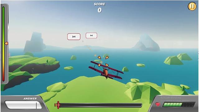 games-educational-games-educational-logic-math-endless-studios-linux-flatpak-ubuntu-mint-teaching-nursery-school-missile-math