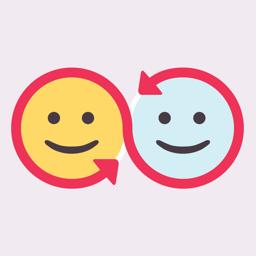 Face Swap Live app icon