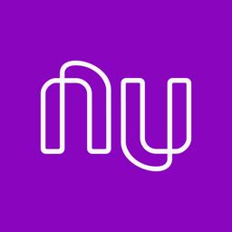Nubank app icon