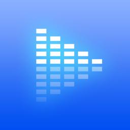 LeechTunes app icon