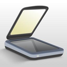 TurboScan ? Pro app icon