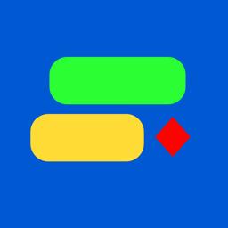 XPlan Pocket app icon