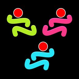 DMD vClone app icon