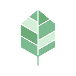 Landscape Design Editor app icon