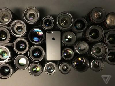 """Camera"