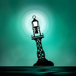 Sunless Sea app icon