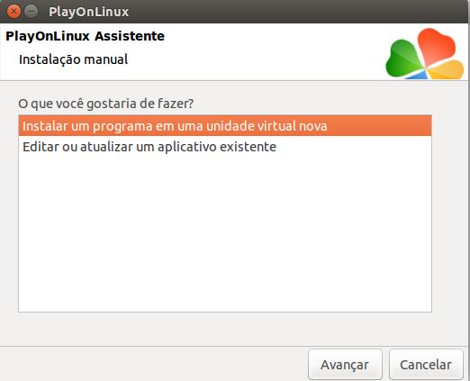 4D Linux Cinema