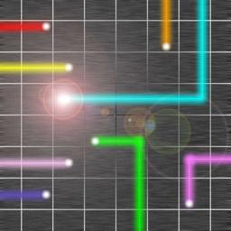 Super Lines app icon