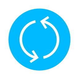 Unito - Unit Converter app icon