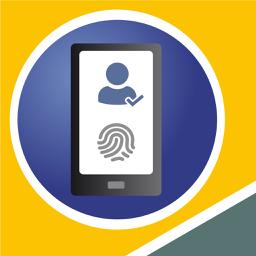 E-Title app icon
