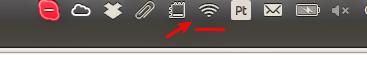 Ubuntu Network Settings