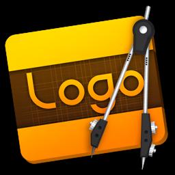 Logoist 3 app icon