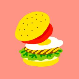 Chef Umami app icon