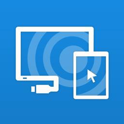 Splashtop Wired XDisplay HD - Extend & Mirror app icon