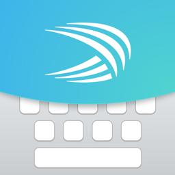 SwiftKey Keyboard app icon